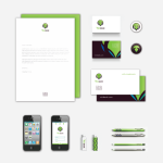 Vivi Bank Branding Roll Out
