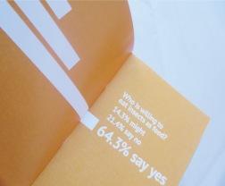 Istd mini insect size hand book spread
