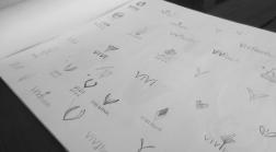 Vivi Bank concept sketches