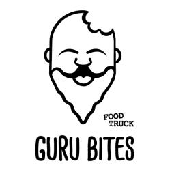 Logo2 (online use)
