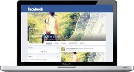 GGC Facebook Cover