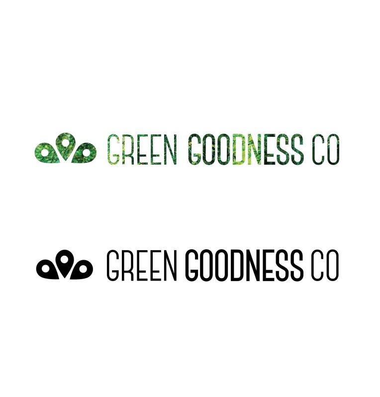 Landcape logo/s