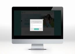 Lightbox_newsletter sign up