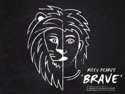 'BRAVE' Single Launch